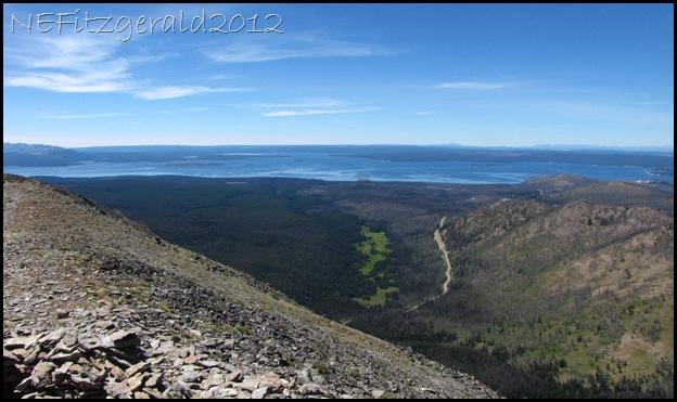 IMG_3220 YellowstoneLake