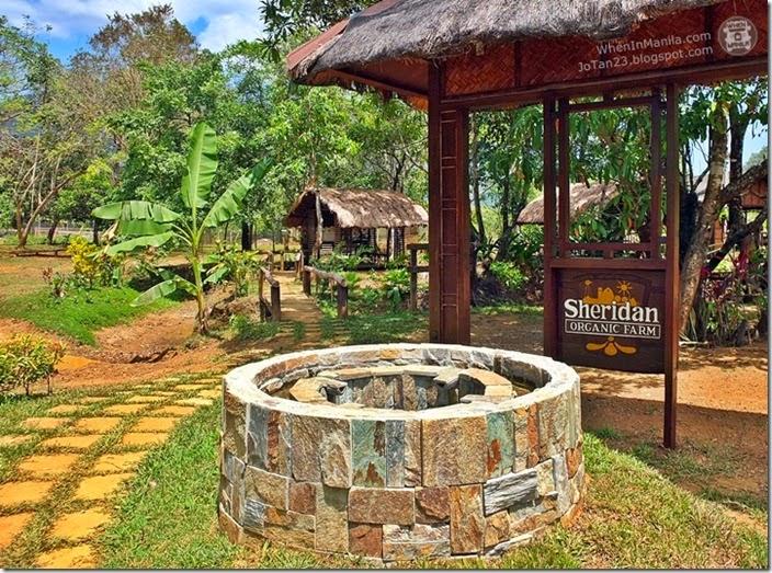 sheridan-beach-resort-sabang-puerto-princesa-tour-palawan (2)