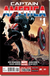 CaptainAmerica-01A