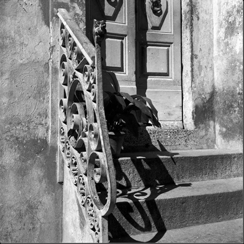 Italia, 1953-