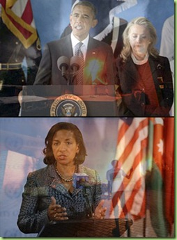obama-clinton-rice-lies1