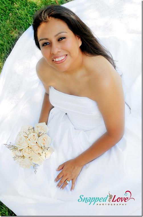 logoJanet Bridals (29)