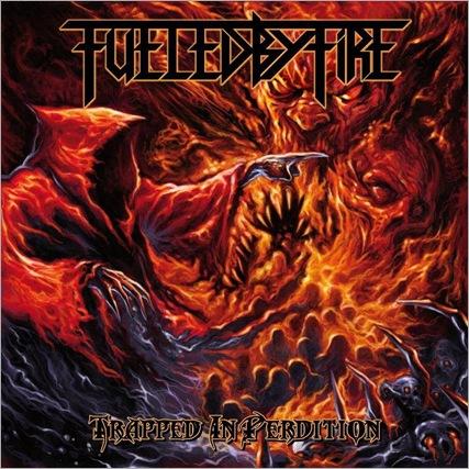 FueledByFire_TIP