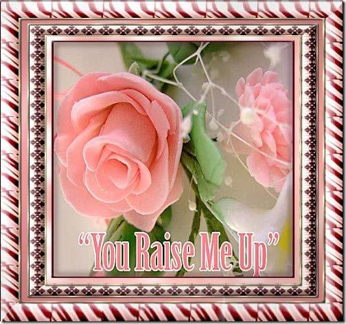 para san valentin rosas y flores (1)