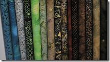 batikk brunlig (1024x576)