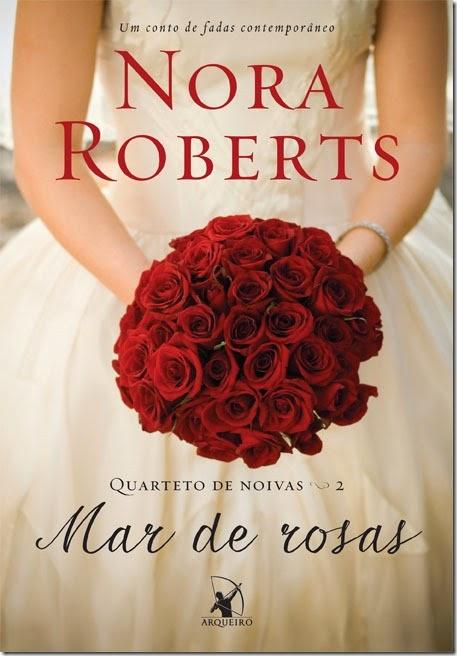 Mar de rosas_Capa WEB