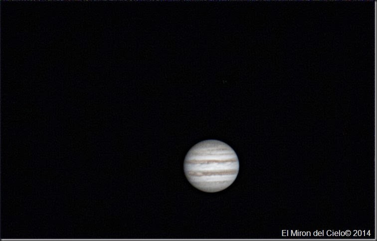 luna_00005-PART1
