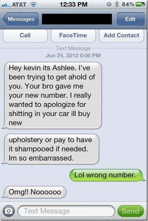 wrong-number-texts-19