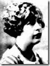 Frances B. Ryder