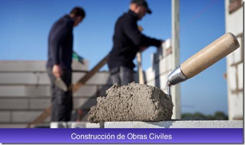 Obras-de-contruccion-GYCSA
