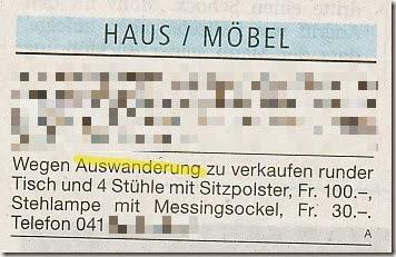 Auswanderung_Anzeige