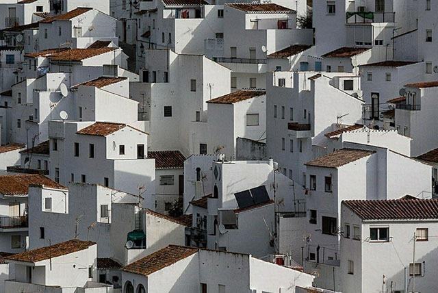 pueblos-blancos_16