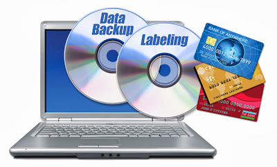 alasan kenapa backup data itu penting