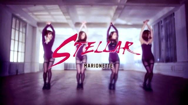 stellar-marionette-04