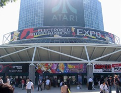 e3-electronic-entertainment-expo-20091