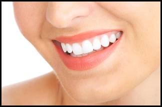 Cara Membuat Gigi Putih Berseri