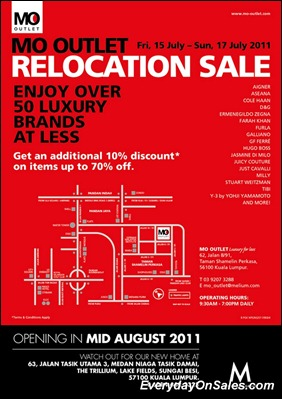 MO-outlet-relocations-sales-2011-EverydayOnSales-Warehouse-Sale-Promotion-Deal-Discount