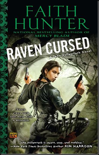 ravencursed