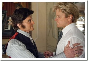 Behind the Candelabra2