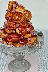 Croquembouche_0011-CR[2]