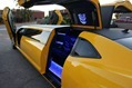 Camaro-Bumblebee-Limo-8