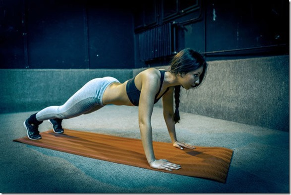 yoga-pants-wonder-bra-38