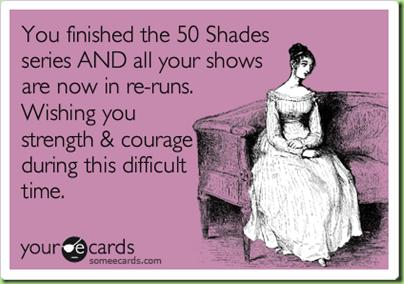 50-shades-and-reruns