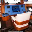ADMIRAAL Jacht- & Scheepsbetimmeringen_MJ Elisabeth_stuurhut_071393447005951.jpg