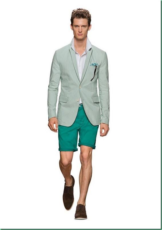 Hugo_Boss_Sportswear_06