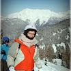 Alpy_Zima_2009-11-21_057.JPG