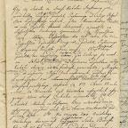 regulacja podatków i wybory kasjerów przez kahał staszowski 1798.jpg