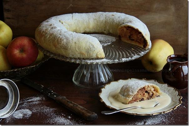 strudel jabłkowy (3)