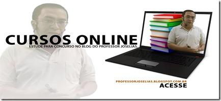 vinheta-prof-Joselias-V2