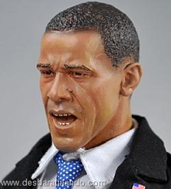 obama action figure bonecos de acao presidente obama (22)