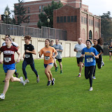 2012 Chase the Turkey 5K - 2012-11-17%252525252021.03.20.jpg