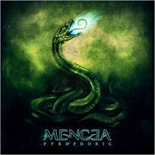 Mencea_Pyrophoric