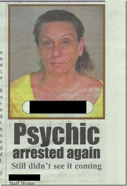 funny-newspaper-headlines-29