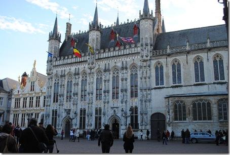 Bruges12-29-12 (38)