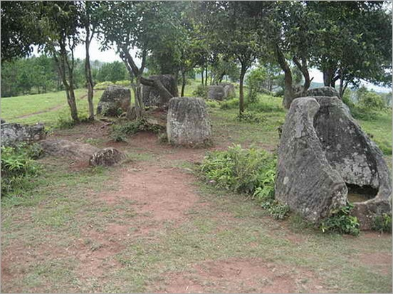 Plain-of-Jars_Phonsavan_07
