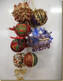 11.07 Inekes embel balls