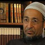 L'imam Tareq Oubrou s'insurge : «Le hijab n'a rien de sacré»