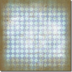 winter blue 4 sample