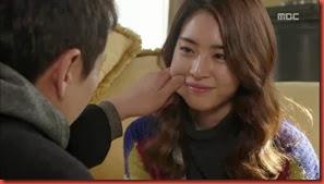 Miss.Korea.E13.mp4_000243969