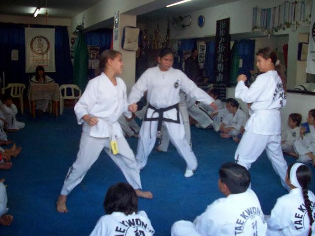 Examen 09 Oct 2009 - 013.jpg
