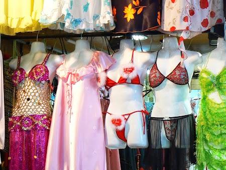 9. Bazarul din Damasc.JPG