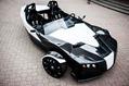 Torq-Roadster-2