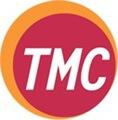 Tmc_2001