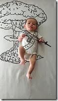 my-son-imaginary-baby-adventures-amber-wheeler-5