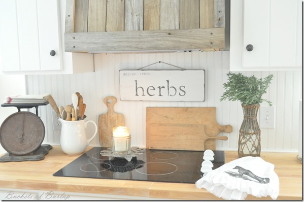 herbs sign 3