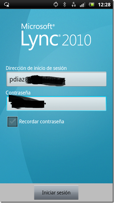 screenshot_2012-03-06_1228